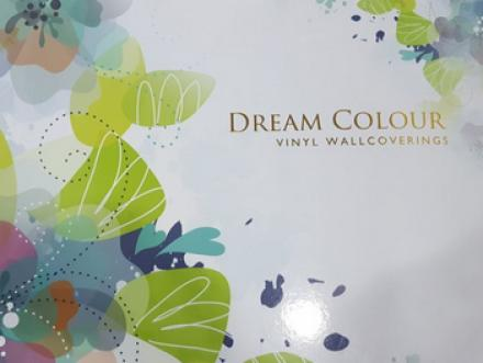 Dream Colour